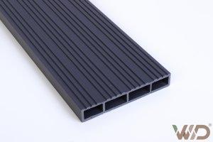 WD Barcelona Kerítésrendszer 6040e35a90cc5400055492.JPG