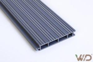 WD Barcelona Kerítésrendszer 604b5c6dd365c544252158.JPG