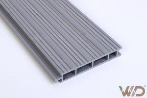 WD Barcelona Kerítésrendszer 604b5c6faec9c681409820.JPG