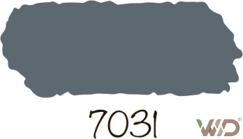 WD OFence Line Kerítésrendszer 60759600b5df7266304699.png