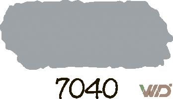 WD OFence Line Kerítésrendszer 60759600b614f088751599.png