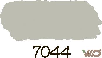 WD OFence Line Kerítésrendszer 60759600b6418223725976.png