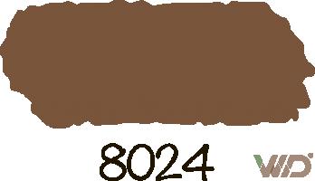 WD OFence Line Kerítésrendszer 607596d6ac26d103531195.png